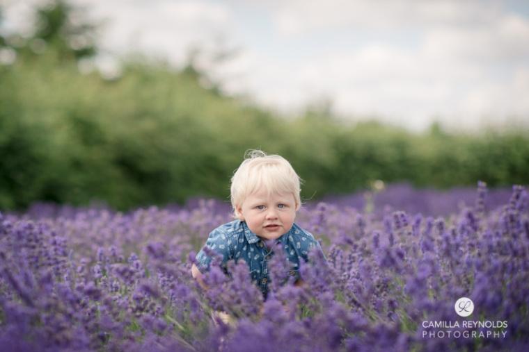 family_photo_shoot_Gloucestershire_photographer (19)