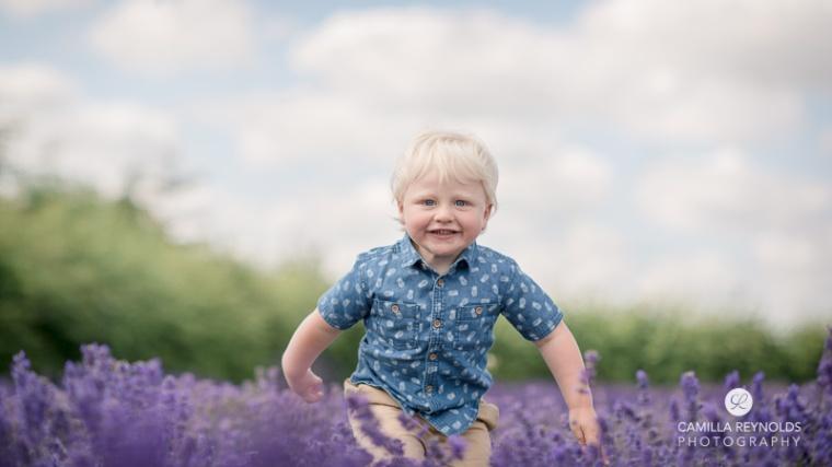 family_photo_shoot_Gloucestershire_photographer (20)