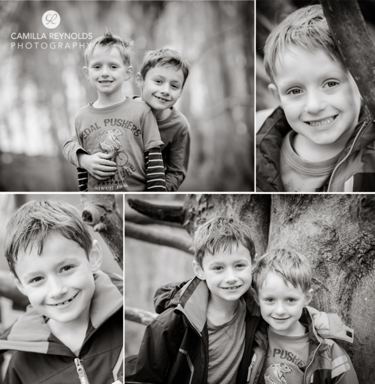 Gloucestershire children photography (10)