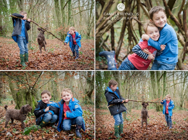 Gloucestershire children photography (6)