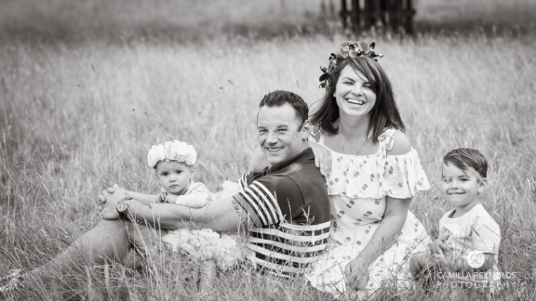 Gloucestershire_family_photography (10)