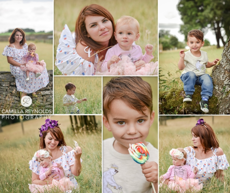 Gloucestershire_family_photography (11)