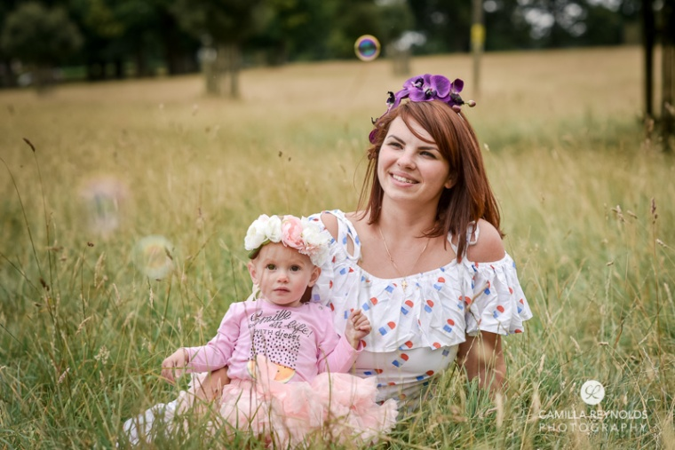 Gloucestershire_family_photography (12)