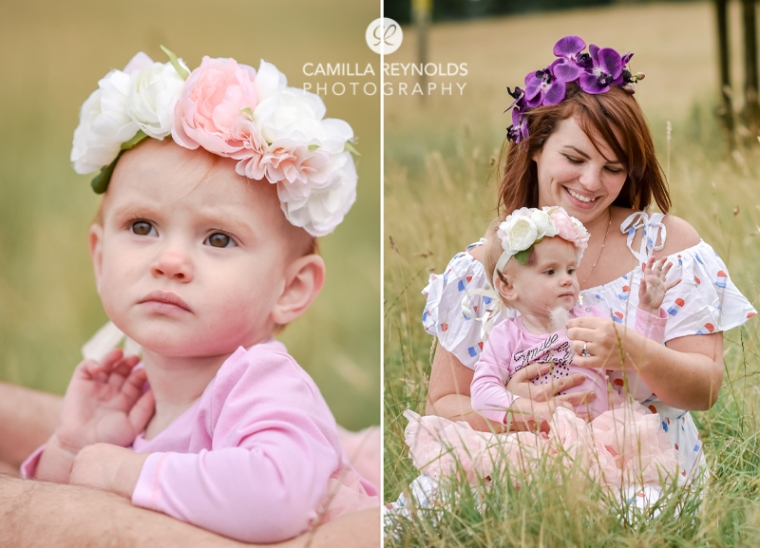 Gloucestershire_family_photography (13)