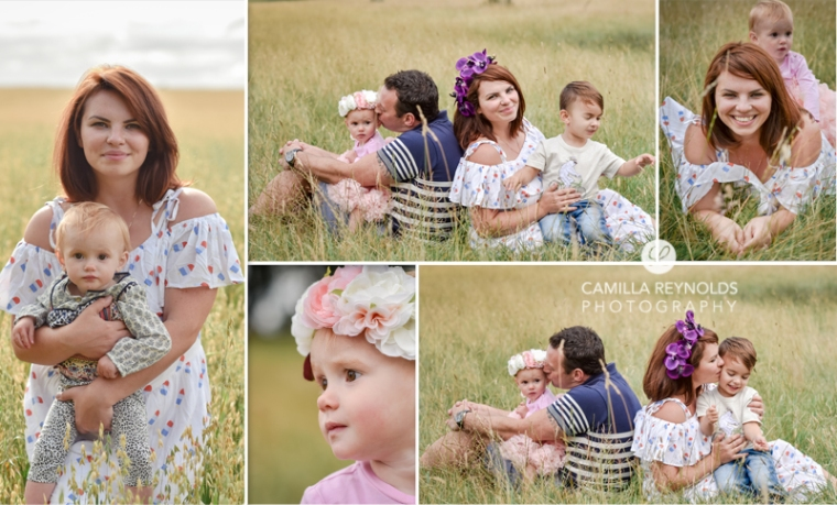Gloucestershire_family_photography (14)