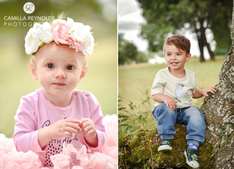 Gloucestershire_family_photography (16)