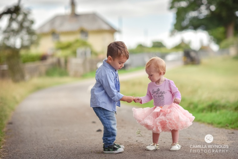 Gloucestershire_family_photography (17)