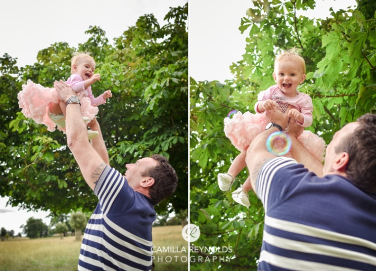 Gloucestershire_family_photography (18)