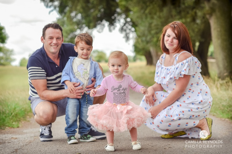 Gloucestershire_family_photography (20)