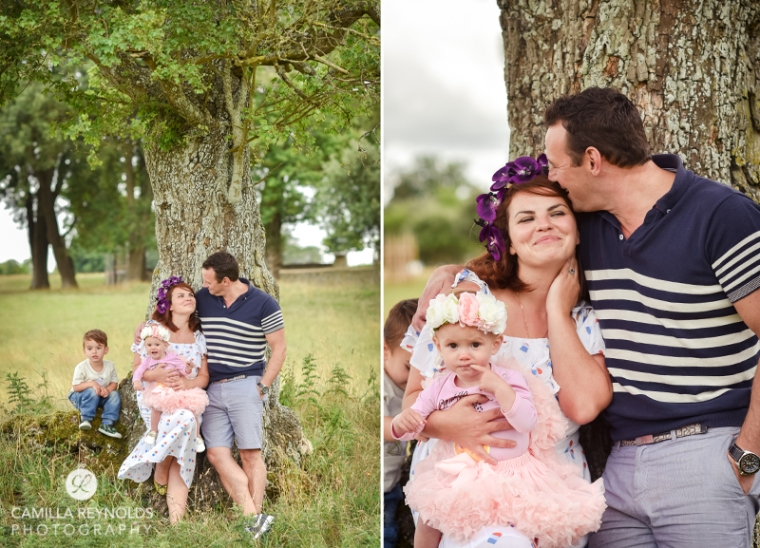 Gloucestershire_family_photography (21)