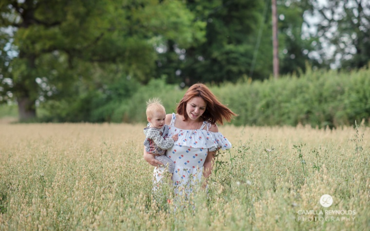 Gloucestershire_family_photography (24)