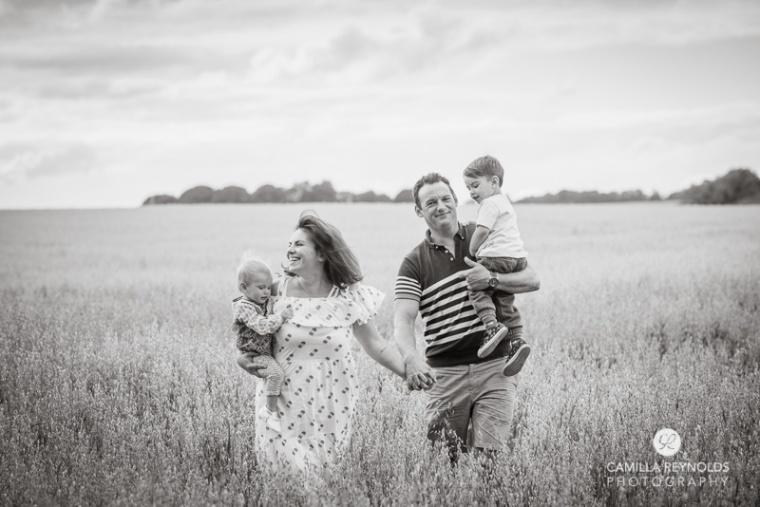 Gloucestershire_family_photography (25)