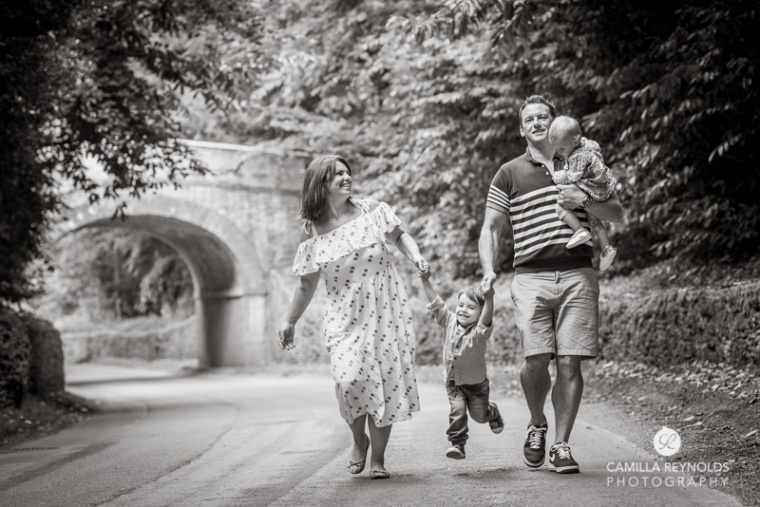 Gloucestershire_family_photography (26)