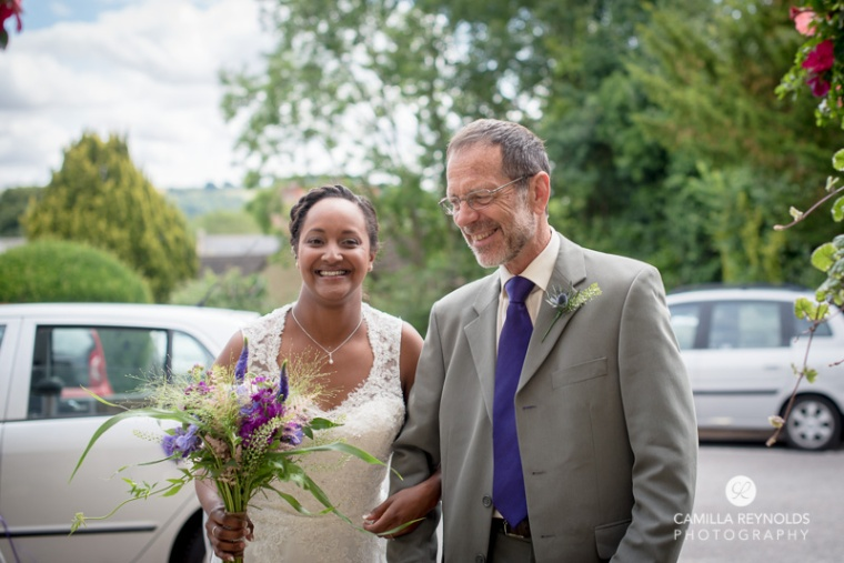 Gloucestershire_wedding_stroud_the hill (28)
