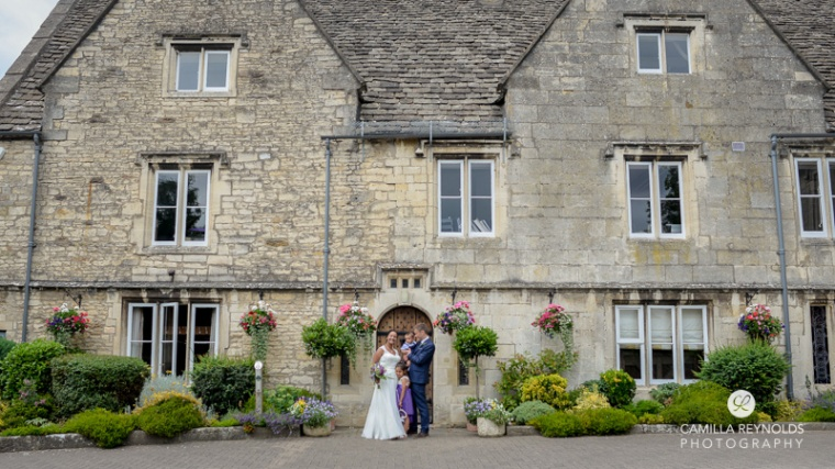 Gloucestershire_wedding_stroud_the hill (63)