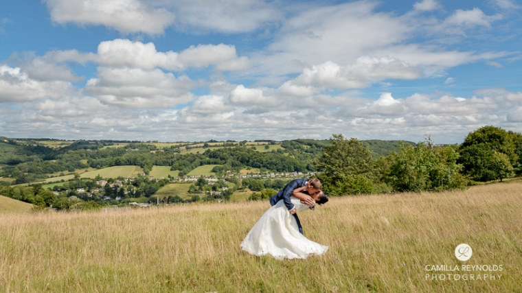 Gloucestershire_wedding_stroud_the hill (66)