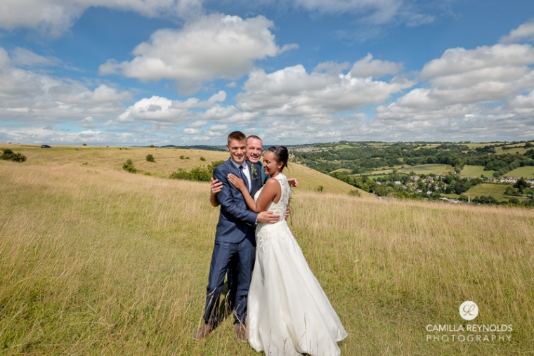 Gloucestershire_wedding_stroud_the hill (71)