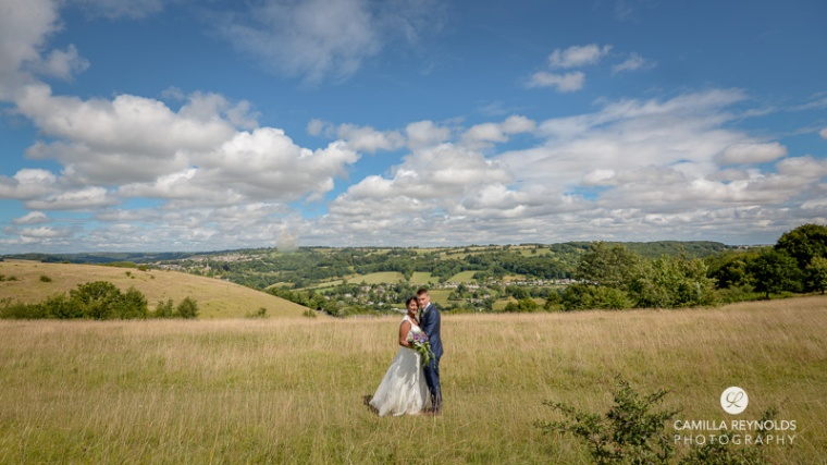 Gloucestershire_wedding_stroud_the hill (73)