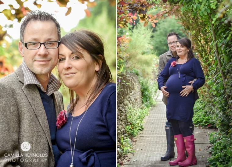 pregnancy photo session (14)