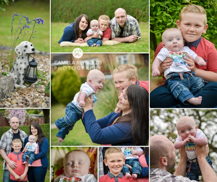 baby_family_photography_Gloucestershire (11)