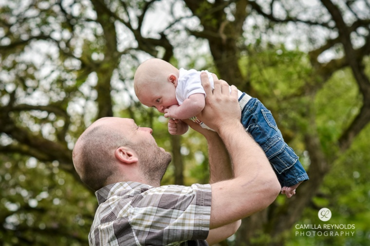 baby_family_photography_Gloucestershire (12)