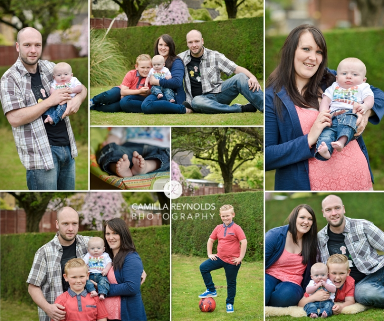 baby_family_photography_Gloucestershire (13)