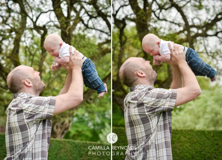 baby_family_photography_Gloucestershire (14)
