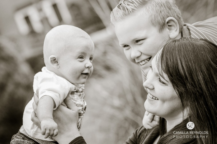 baby_family_photography_Gloucestershire (17)