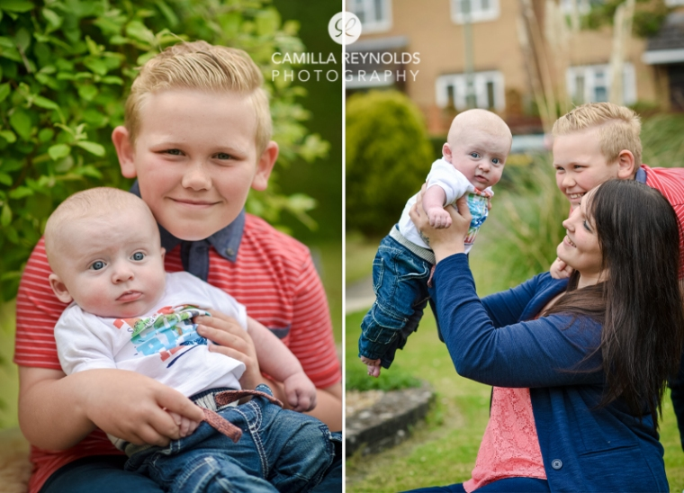 baby_family_photography_Gloucestershire (9)