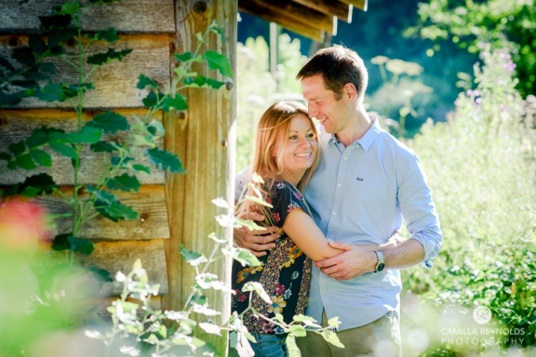 engagement-photo-shoot-cotswolds