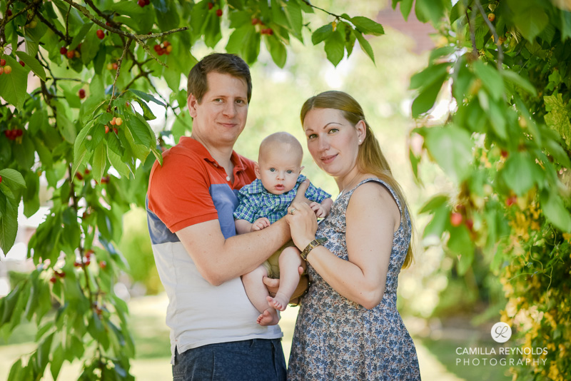 Cheltenham family photographers photo session