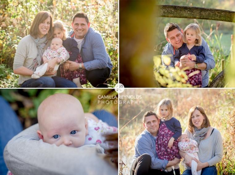 family photo shoot gloucestershire (14)