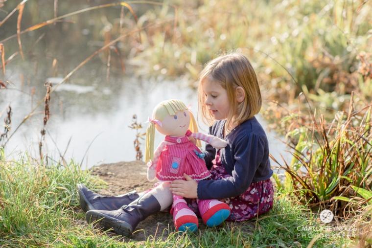 family photo shoot gloucestershire (15)