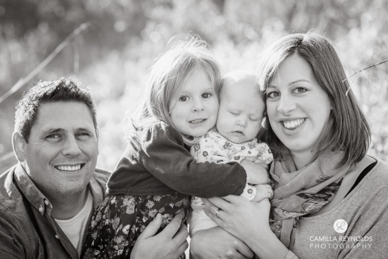 family photo shoot gloucestershire (19)