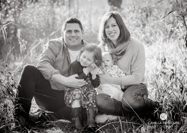 family photo shoot gloucestershire (20)