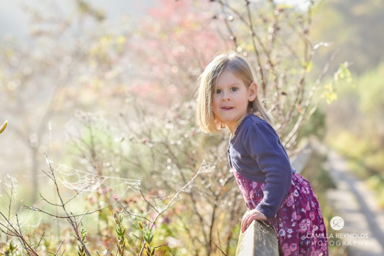 beautiful children photography Cotswolds Gloucestershire