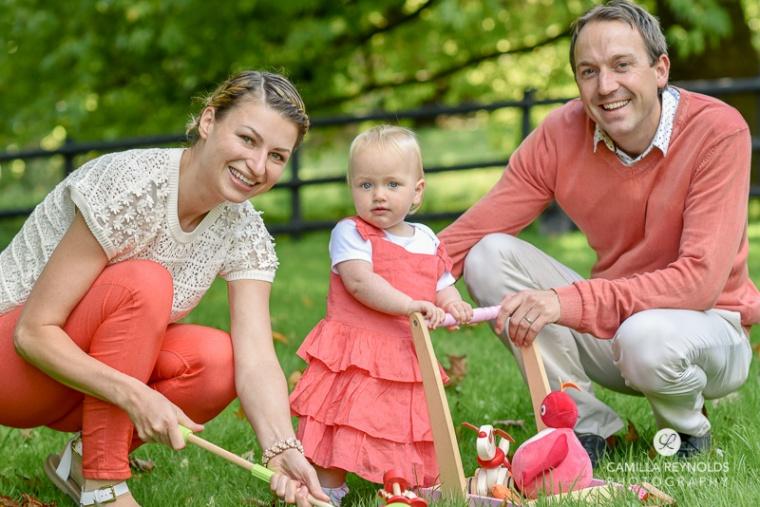 family photographers UK cotswolds