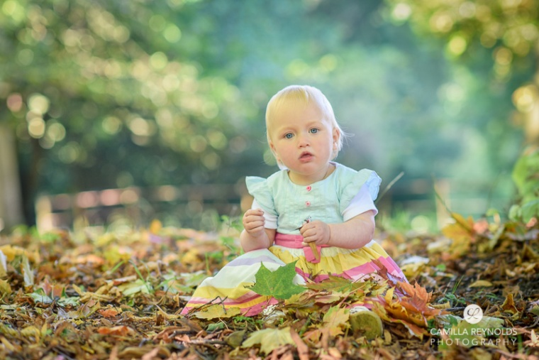 baby photo shoot fairy beautiful outdoor natural