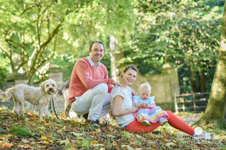family photo shoot Gloucestershire Cotswolds (19)
