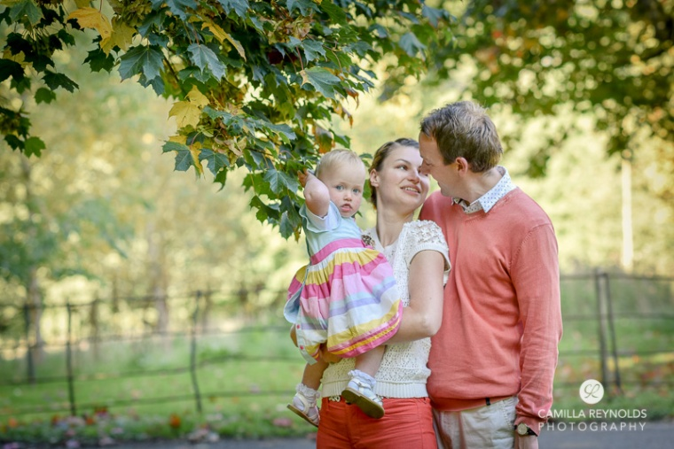 family photo shoot Gloucestershire Cotswolds (20)