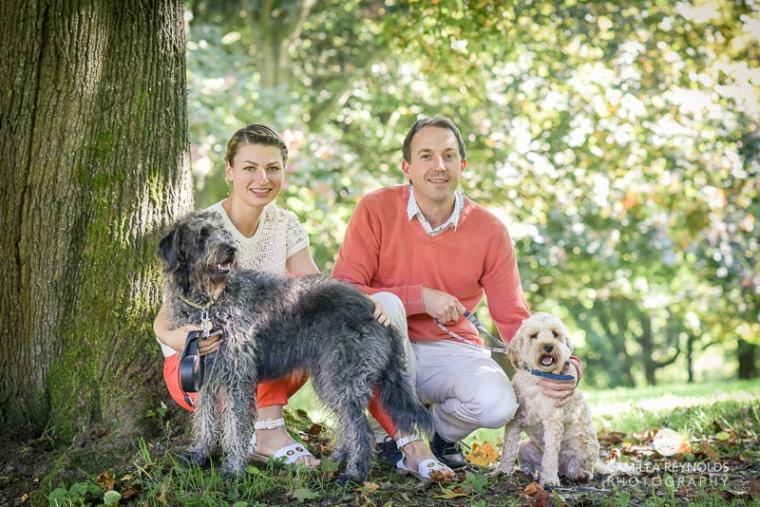 family photo shoot Gloucestershire Cotswolds (24)
