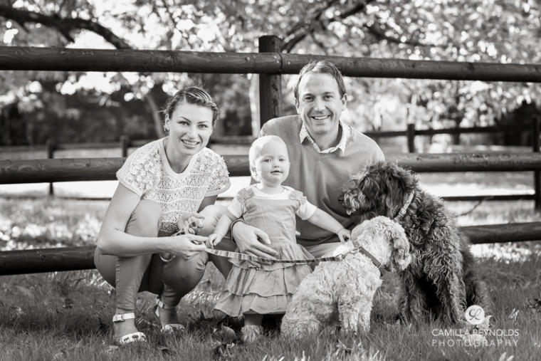family photo shoot Gloucestershire Cotswolds (30)