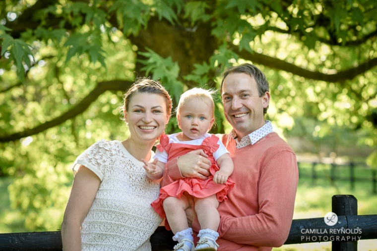 natural family photography Stroud Cotswolds