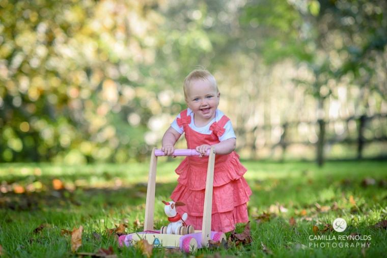 natural children photography