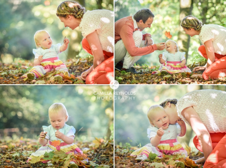 beautiful family photography Cotswolds