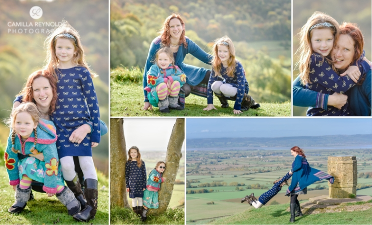 family photography Gloucestershire (11)