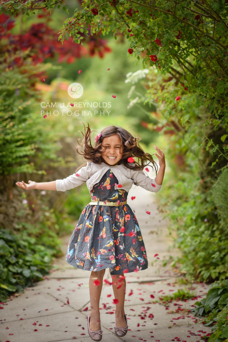 beautiful children photography Cotswolds Stroud