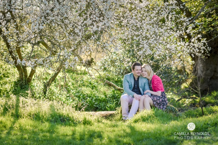 Gloucestershire_wedding_engagement_photo_shoot (11)