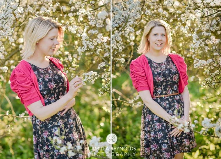 Gloucestershire_wedding_engagement_photo_shoot (12)
