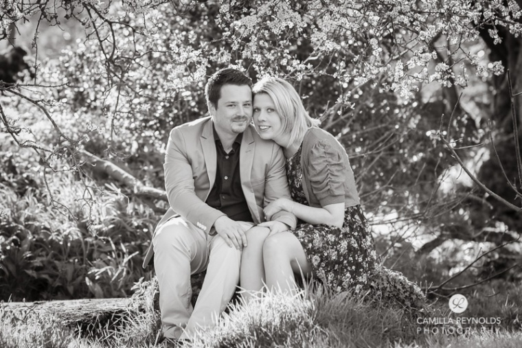 Gloucestershire_wedding_engagement_photo_shoot (13)